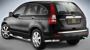 Honda Accessories Crv Image Gallery Honda Accessories Uk Crv