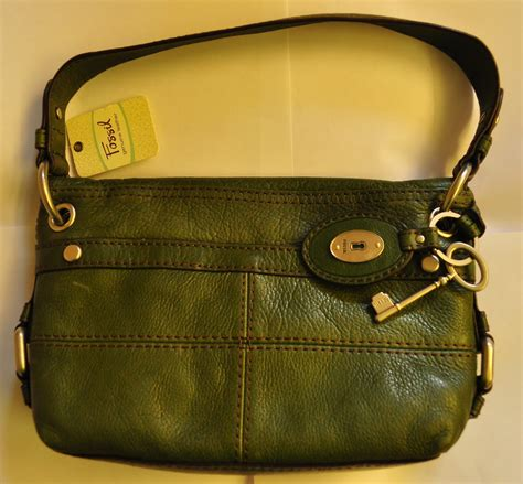 Fossil Authentic Quint Flap authentic fossil reseller malaysia fossil maddox convertible flap sold