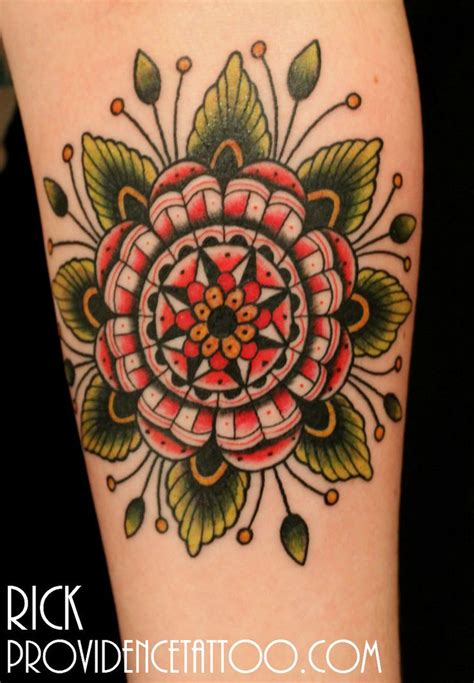 traditional tattoo flowers 25 best ideas about traditional flower tattoos on