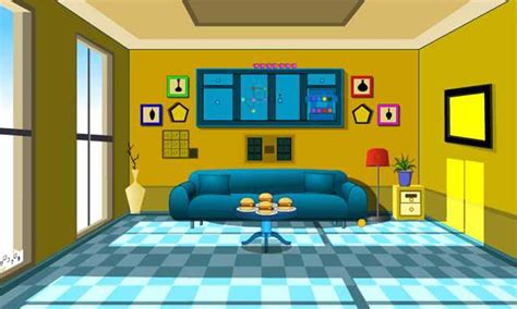 puzzle room escape puzzle room 2 2 0 for android