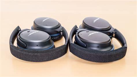 real  fake headphones  models compared beats bose apple rtingscom