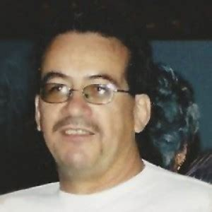 raymond c rodriguez comi funeral home