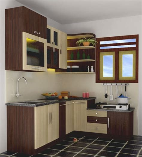 images  dapur minimalis desain interior  pinterest models surabaya