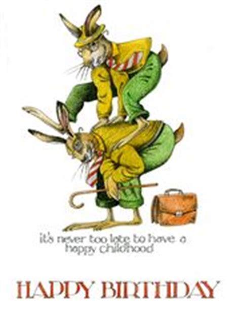 Happy Birthday Comedy Wishes 1000 Images About Verjaardagskaarten On Pinterest Happy