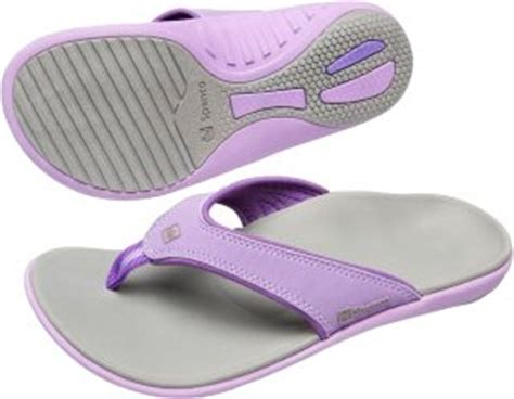 most comfortable flip flops with arch support top 20 flip flops with arch support 2017 boot bomb