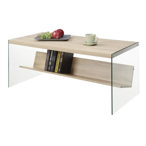 weathered white coffee table coffee table in weathered white 131557ww