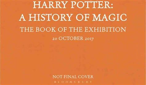 books for harry potter fans huge news for harry potter fans as more books to be published