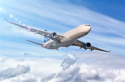 air freight dubai air freight forwarding services dubai uae cargo up