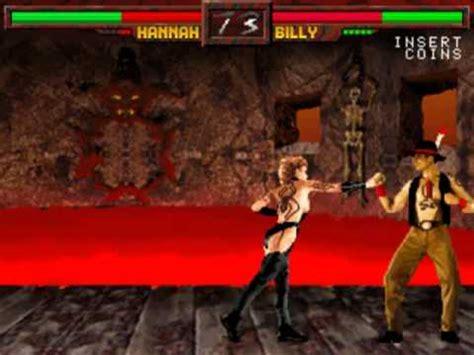 tattoo assassins vs prototype tattoo assassins us prototype mame gameplay video snapshot