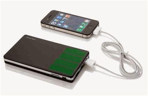 Power Bank Samsung Powerbank Murah Powerbank Obral welcome to my tips memilih powerbank bagus