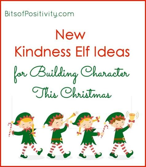 printable kindness elf ideas the 333 best images about random acts of kindness rak