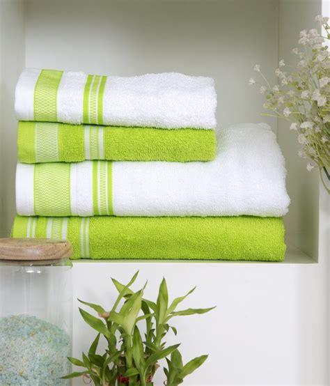 towels fancy bath towels 2018 designs decorative towels