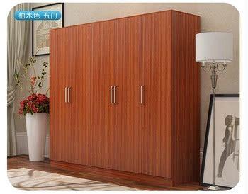 modern wood almirah designs in bedroom wooden almirah