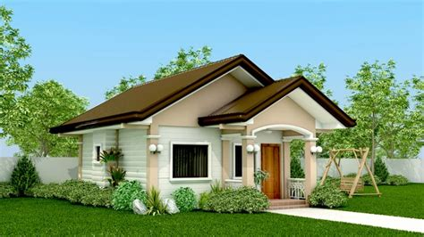 small mini residential house design home design