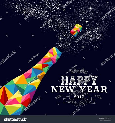 new year greeting posters search results for happy new year 2015 poster images