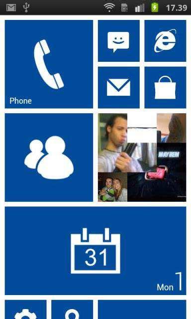 windows phone 8 launcher apk launcher 8 windows phone 8 g 246 r 252 n 252 m 252 187 apk indir