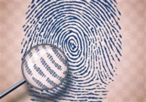 National Notary Association Background Check California Live Scan Fingerprinting Centers 888 498 4234 Fbi Ink Cards