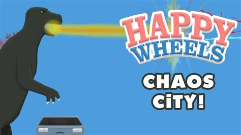 happy wheels version ub black and gold games happy black and gold games happy wheels zackscott