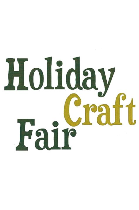 kelownachristmas craft fair craft fair power square mall