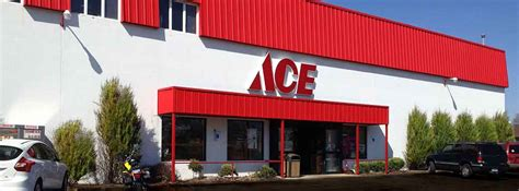 ace hardware nearest ace hardware near me ace hardware sports in midland mi