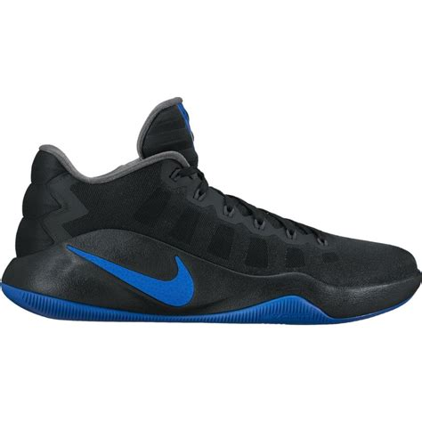 nike basketball low shoes nike hyperdunk 2016 low basketball shoes 844363 040