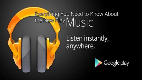 what is olaplex everything you need to know about the google play music everything you need to know youtube