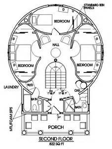 Silo House Plans 25 best ideas about silo house on pinterest grain silo