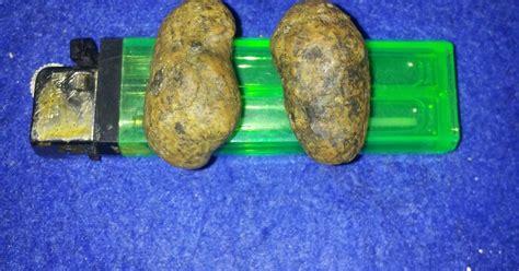 Batu Mustika Minak Jinggo gaib sepasang batu kocak anti tembak