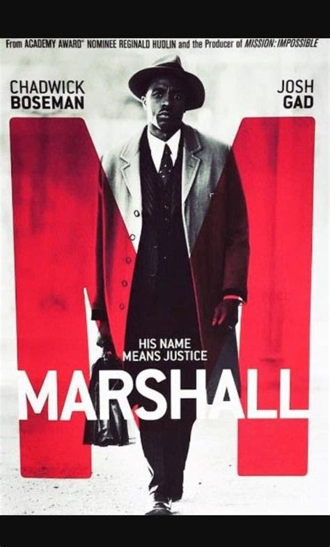 film 2017 marshall download marshall 2017 full movie posts by