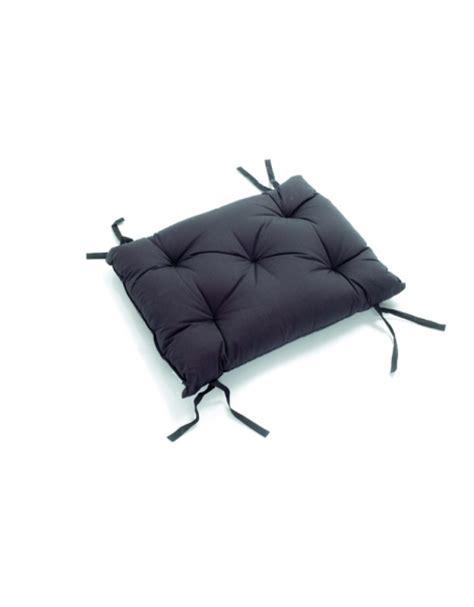 cuscini antidecubito per carrozzine cuscino antidecubito per sedute e carrozzine arredamento