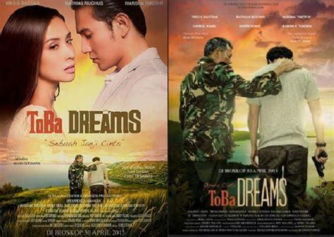 film tentang suku terbaik tren film batak sineas indonesia mulai tertarik dengan