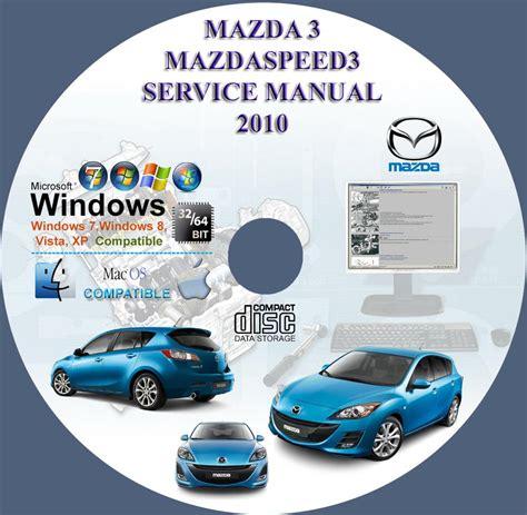 service repair manual free download 2009 mazda mazda3 interior lighting mazda 3 service repair manuals 2009 2012 download full autos post