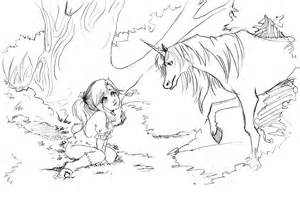 unicorn coloring pages for adults 37 best and free printable unicorn coloring pages