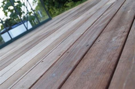 jatoba terrasse kvalitets h 229 rdttr 230 keflico a s