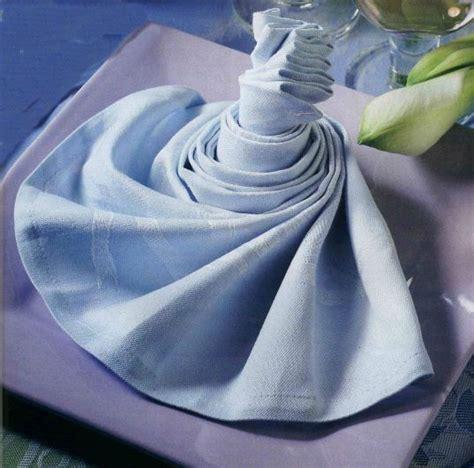 Pliage Serviette Tissu by Les 25 Meilleures Id 233 Es Concernant Pliage Serviette Tissu
