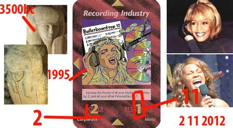 illuminati card conspiracy the industry exposed