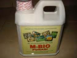 bio urine adalah manfaat urine manusia dan teknologi m bio