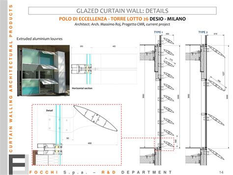curtain wall details curtain wall construction details soozone