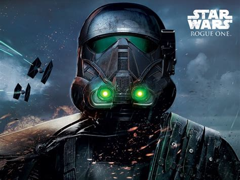 the art of rogue the art of rogue one a star wars story