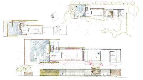 layout breaks on zoom out gallery of aidlin darling design breaks ground on