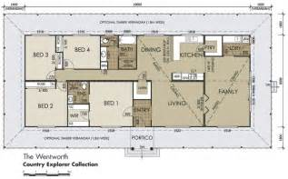 country style house floor plans country style house plans australia house plans