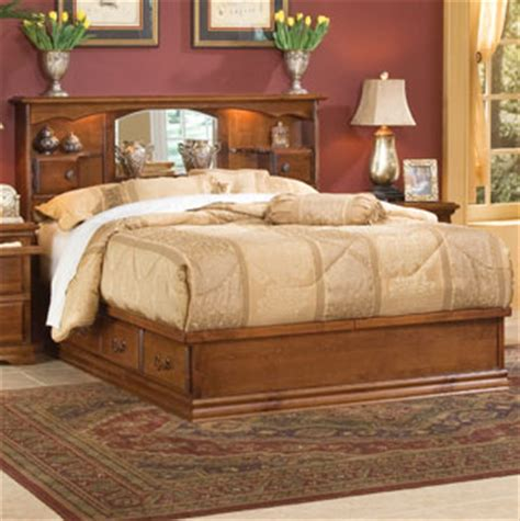 King Size Bed With Shelf Headboard by Carbatec Woodworking Tools And Woodworking Machines Free Extendable Dining Table Plans