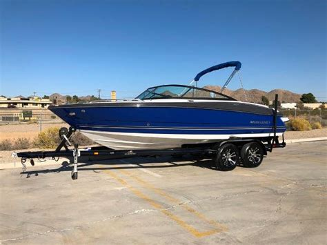 monterey boats apple valley used 2007 sea ray 185 sport lake wylie sc 33133