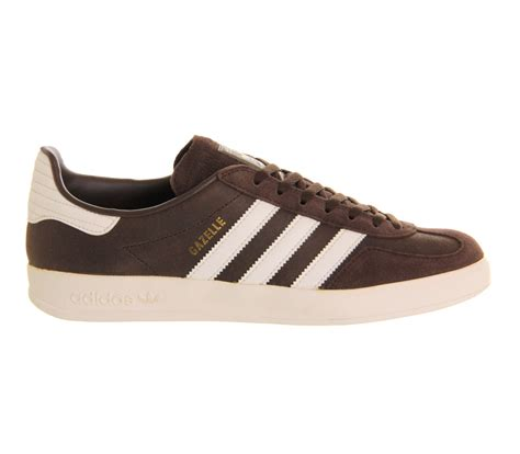 brown adidas sneakers outlet on sale adidas shoes all new