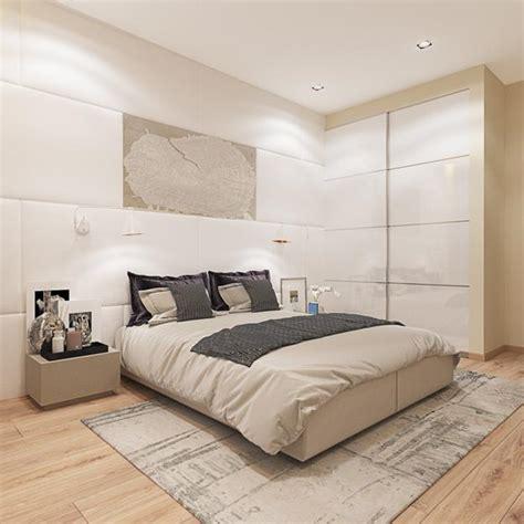 Good Feng Shui For Bedroom Design 22 Beautiful Bedroom | good feng shui for bedroom design 22 beautiful bedroom