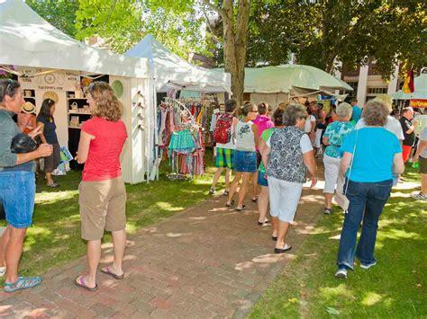 craft festival craft shows craft fairs fairs festivals