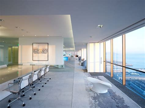 artis capital management office picture office pictures