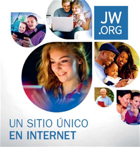 Jw Presentaciones En Modelos De jw org presentaciones de revista mayo 161 despertad de