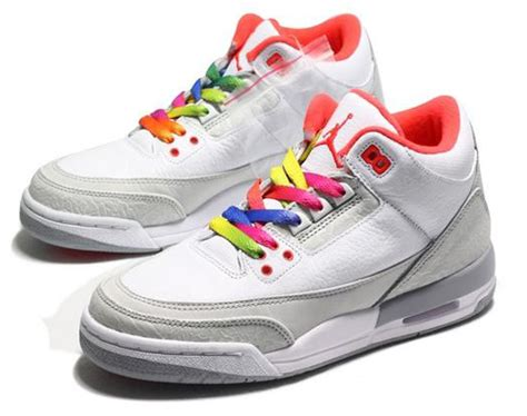 comfort herself summary air jordan fusion 3 gs white rainbow navis