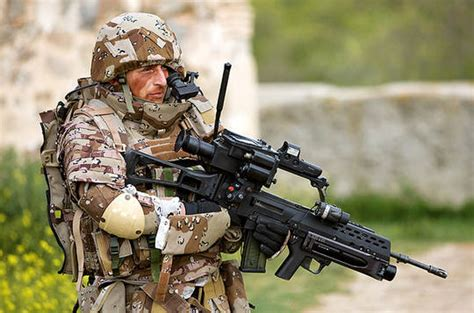 tacticool gear the warrior is your weapon quot tactical quot or quot tacticool quot